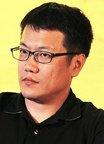 【案例分享特邀点评嘉宾】凯络中国数字媒体总经理崔延宁: