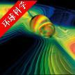 引力波:从相对论到LIGO