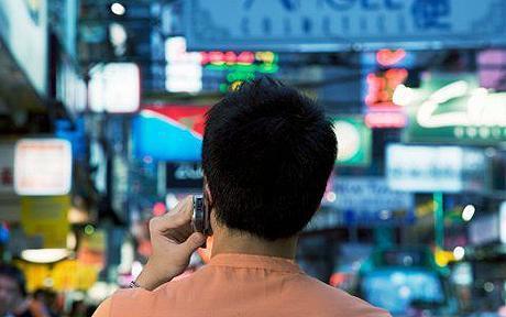 小米酷派联想今年手机出货目标难实现
