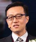 腾讯社交平台郑志昊