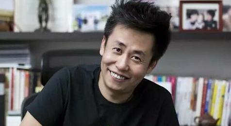 专访小米互娱负责人:纯游戏渠道利润应该为零