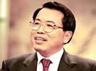 TCL李东生:创业者须在管理一线一站到底