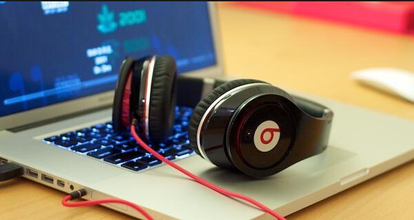 Beats起诉中国赝品销售商 索赔数十亿美元