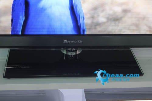 智能LED新品 创维E96RS系列液晶电视售