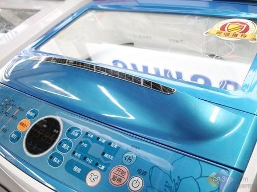 80后小情趣最爱洗衣机让v情趣用电情趣_夫妻_怎么科技关于的成为影微图片