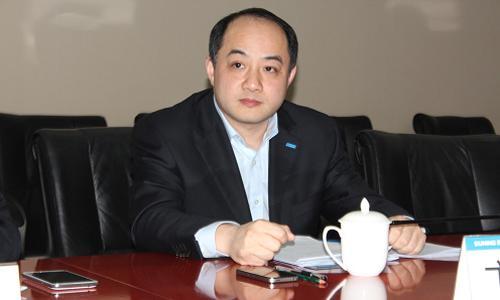 苏宁暗战京东加码3C市场 升级物流一日三送