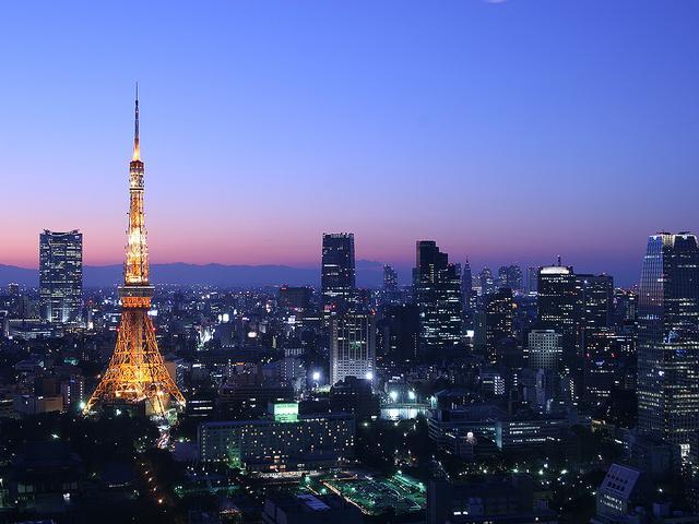 在日本创业究竟是一种怎样的体验?