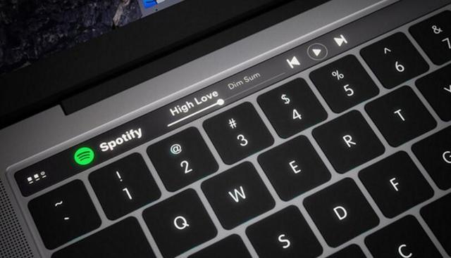 三款全新MacBook型号曝光 MacBook Air真要被抛弃了