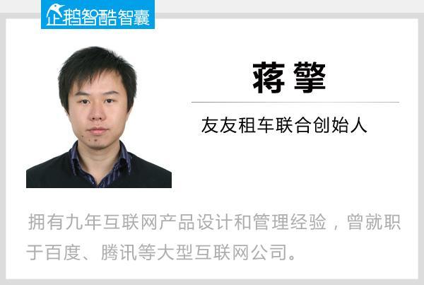 视频-台媒:雄三飞弹弹头藏机密 台吉美在线军方紧急搜寻心打捞
