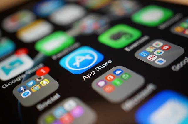 国内首起利用苹果App Store恶意退款案告破