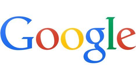 苹果微软谷歌集体抛弃拟物设计 重返扁平化