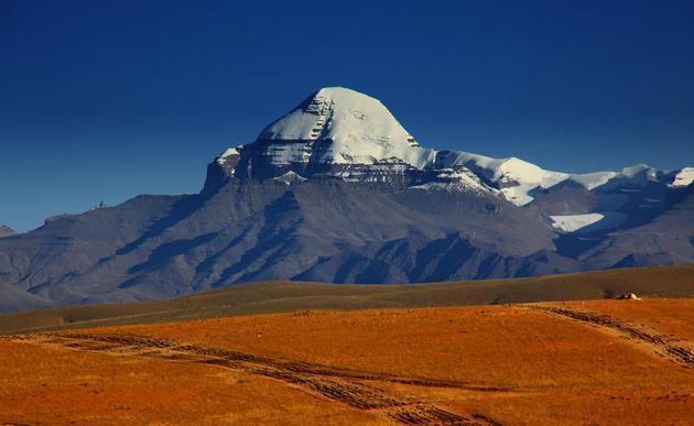世界海拔最高引力波观测站在西藏阿里启动建设
