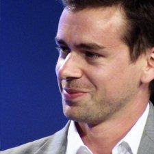 联合创始人多西重返Twitter出任执行董事