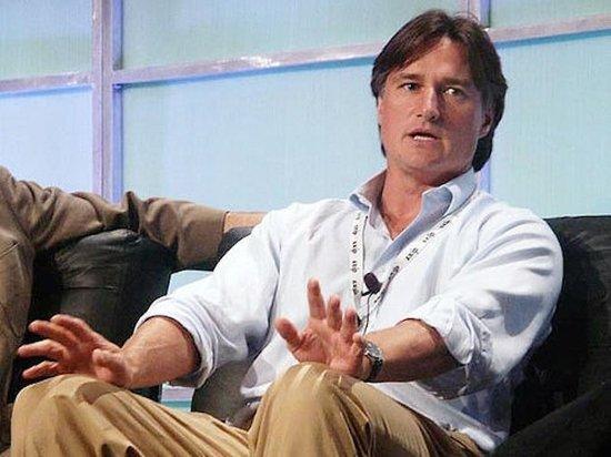 CNET创始人宣告个人破产 曾18亿美元出售网站