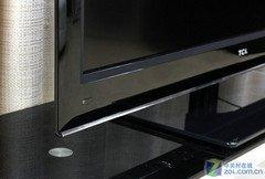 TCL液晶TV市售价5399元