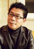 专访王中军:腾讯在华谊并购银汉交易案中发挥作用
