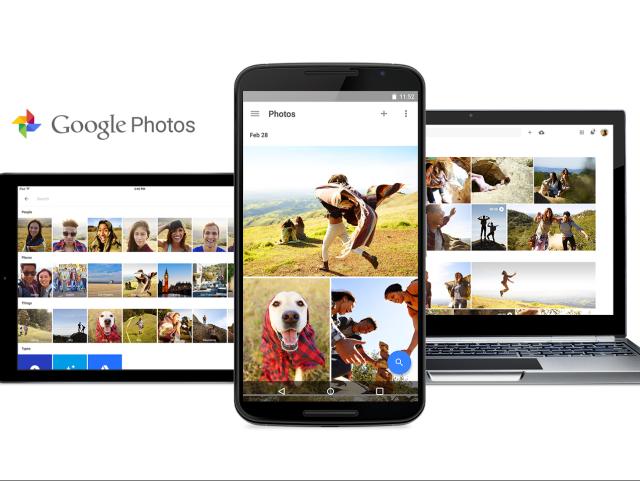 谷歌收购视频编辑初创企业 加强Photos团队