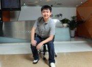 搜狗CEO王小川内部信:建立PC搜索三分天下格局