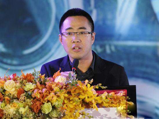 网易销售二部总经理程李今年3月将离职创业