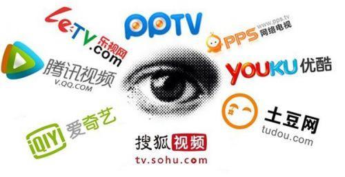 视频网站抢占韩娱市场 跨国合作或成常态
