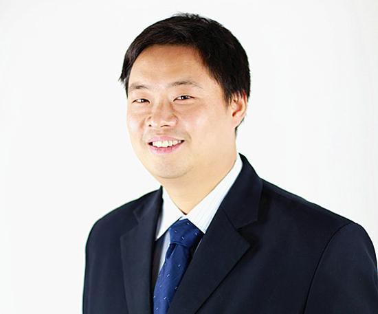 途牛宣布严海锋升任公司总裁