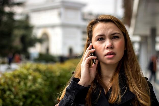 中国手机热销俄罗斯:份额不断增加 品牌越做越响