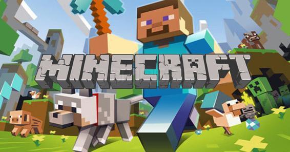 丁磊的神秘预告揭开,网易游戏正式宣布代理Minecraft