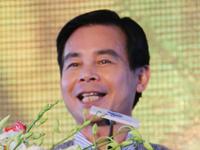广东志高空调有限公司董事局主席李兴浩