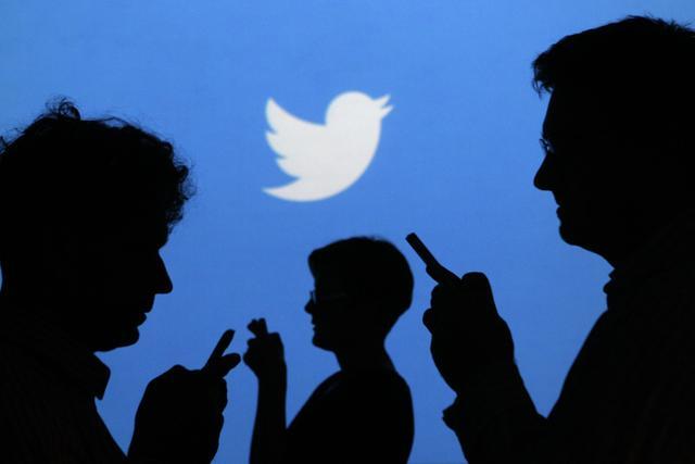 Twitter在香港设立办事处