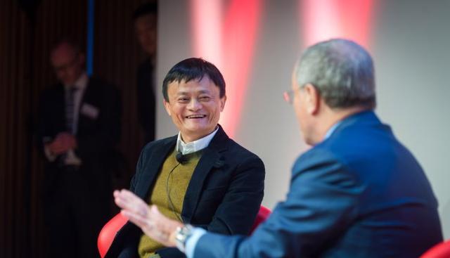 日媒:中国扩大在东南亚投资 各国欢迎态度鲜明