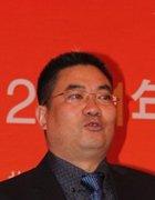 """徐小滨:移动互联网时代的电商趋于""""平行"""""""