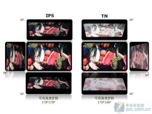 5日行情:五大IPS硬屏液晶电视推荐