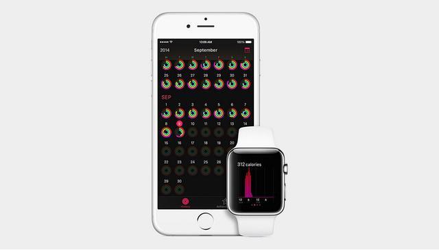 外媒点评苹果新品发布会:苹果进入新纪元