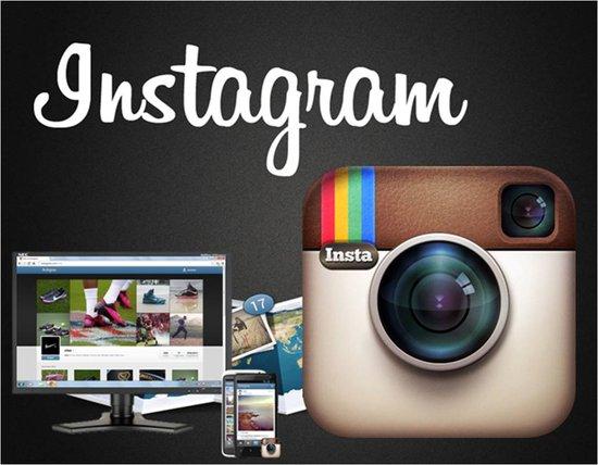 Instagram用户一年增三倍 仍在探索商业模式
