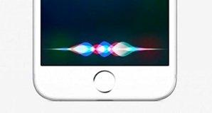 苹果正在AI领域复制iPhone的成功