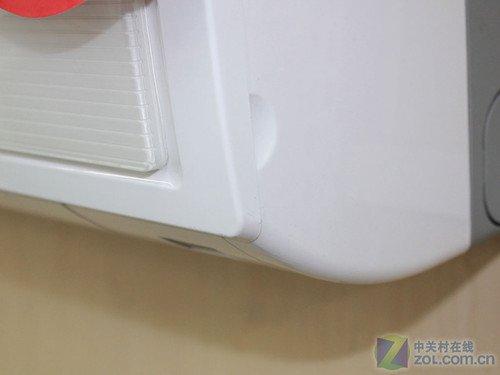 TCL KFRd-25GW空调仅1999元 反季低价