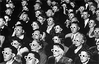 "VR会不会重演3D""雷声大雨点小""的悲剧?"