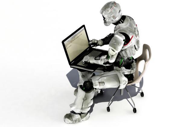别惊讶!机器人才是洛杉矶地震首篇新闻报道作者