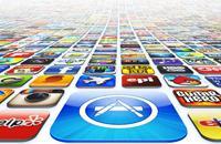 """""""苹果被指用App Store抽成搞垄断 打击对手"""