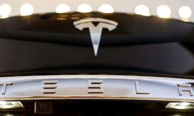 销量不达标 特斯拉下调Model X SUV售价