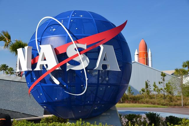 "NASA发布第四次""新边疆""任务机会公告"
