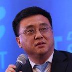 张亚勤:中国可成为互联网物理化时代领导者