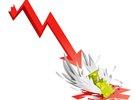 新浪运营利润大降98% 社交媒体的广告前景仍不明