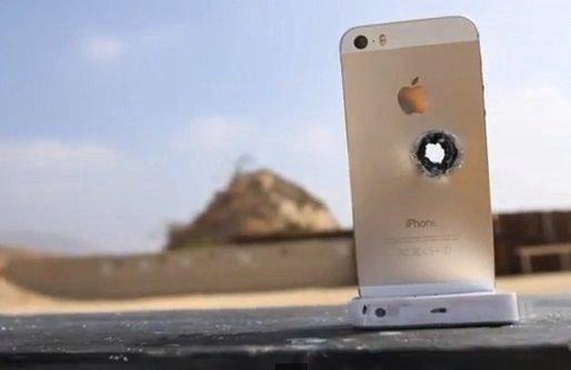 iPhone5s应用程序崩溃率比iPhone 5高一倍!
