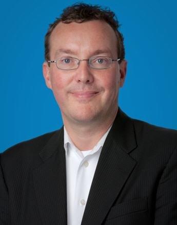 RealNetworks任命Adobe前高管尼尔森为新CEO