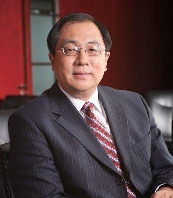 摩托罗拉孟樸谈收购:专利互补有利行业发展