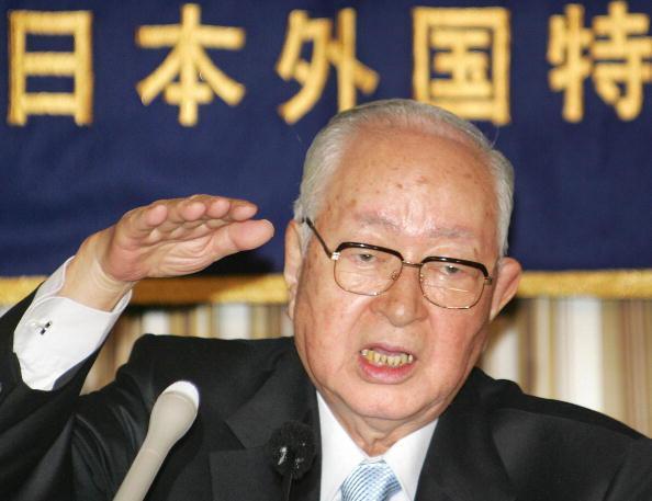 第57届戛纳年度媒体人物:渡边恒雄