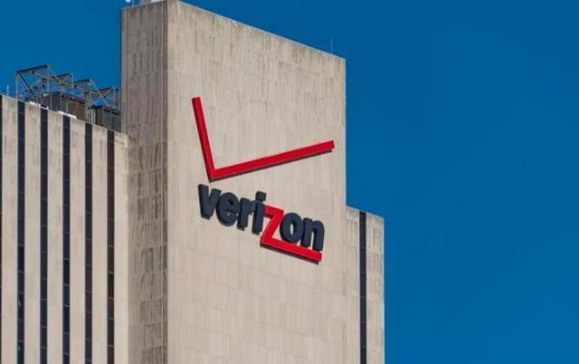 Verizon还会收购雅虎吗?有可能