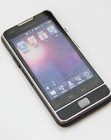 酷派N930手机