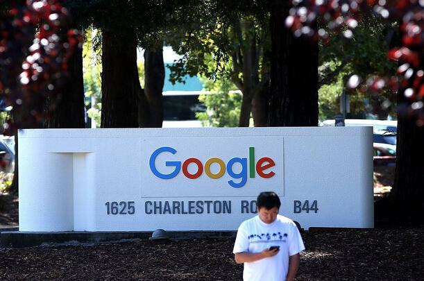 俄罗斯政府认定谷歌滥用垄断地位